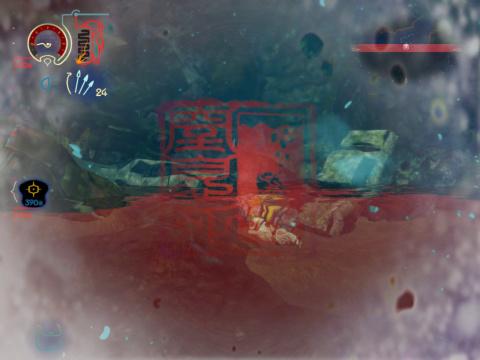 Shinsekai : Into the Depths - Le jeu de Capcom est disponible dès maintenant
