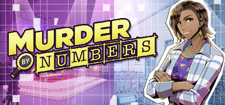 Murder by numbers sur PC