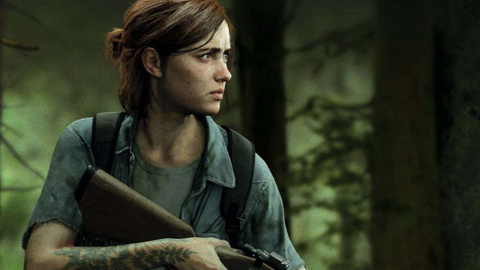 The Last of Us Part II : Neil Druckmann s'exprime sur Ellie, les ennemis...