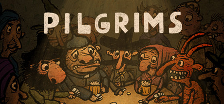 Pilgrims sur Linux