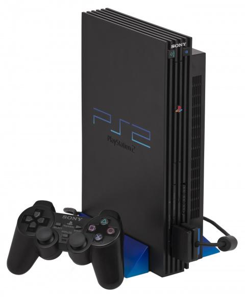 Avant la PS5, retour sur 4 générations de manettes PlayStation