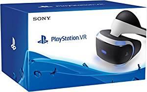 Le PSVR 2 sur PlayStation 5 : A quoi s'attendre pour la réalité virtuelle sur consoles next-gen ?