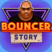 Bouncer Story sur Android
