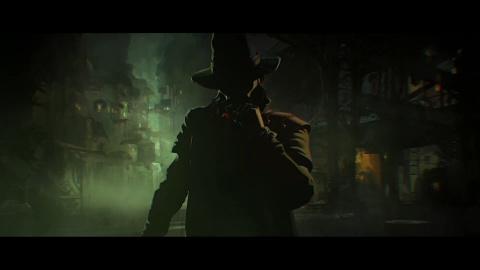 Arcane : la série dans l'univers de League of Legends