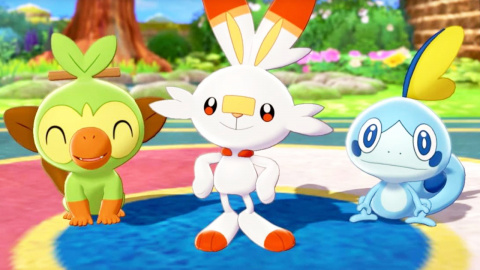 Pokémon Épée et Bouclier : De bonnes idées, mais un épisode trop classique ?