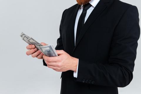 Offre par abonnement : Quelles sont les menaces et les opportunités pour les développeurs ?