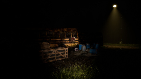 Les sorties du 23 octobre : Lonely Mountains : Downhill, Crossroads Inn, Corpse Party 2, ...