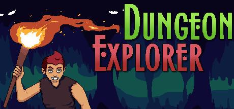 Dungeon Explorer sur PC
