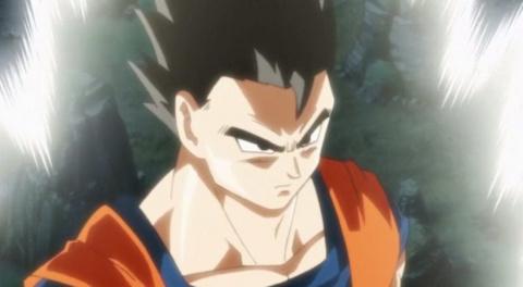 Dragon Ball Z Kakarot annonce deux nouveaux personnages jouables !