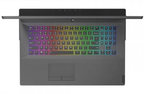PC Portable Gaming Lenovo Legion ultra haut de gamme à -25% chez la Fnac !