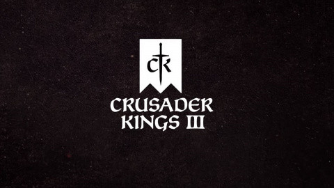 Crusader Kings 3 sur PC