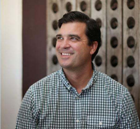 Doug Scott : Le directeur marketing de Zynga file chez Twitch