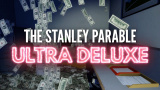 The Stanley Parable : Ultra Deluxe sur PS4