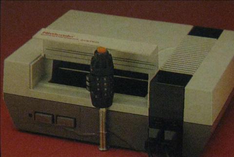 Nintendo et les accessoires : une histoire d'amour qui dure depuis plus de 30 ans