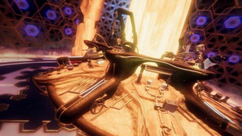 Maze Theory travaille sur deux jeux Doctor Who et sur une adaptation de Peaky Blinders