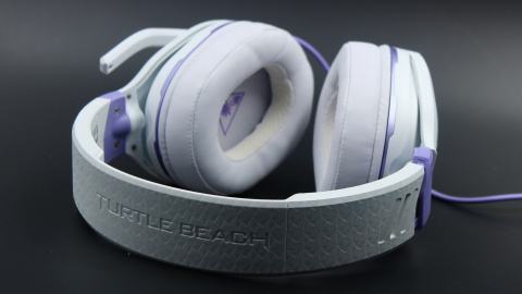 Test Turtle Beach Recon Spark : un casque à petit prix, mais aux prestations solides