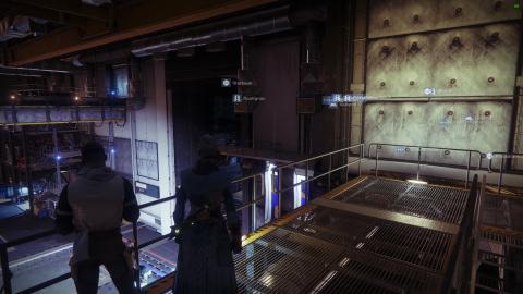 Destiny 2 : le Souffle du Léviathan, notre guide pour obtenir l'arc exotique