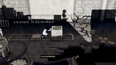 Focus Home Interactive et Douze-Dixièmes annoncent un jeu à venir en fin d'année
