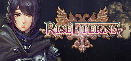 Rise Eterna sur Switch