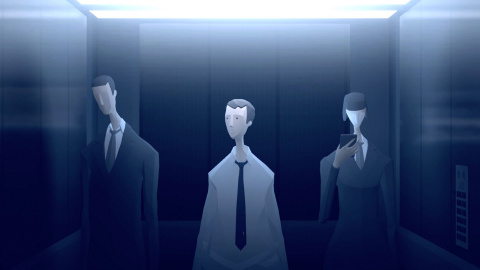 Les sorties du 5 décembre : Darksiders Genesis, Counter Terrorist Agency, ...
