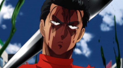 One Punch Man A Hero Nobody Knows : Jeu de combat opportuniste ou adaptation fidèle ?