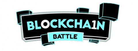 Blockchain Battle sur Android