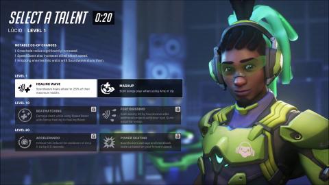 Overwatch 2 - Le Hero Shooter de Blizzard a de la suite dans les idées ! BlizzCon 2019