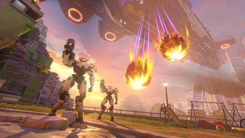 Activision Blizzard : Un premier trimestre en hausse grâce à Call of Duty