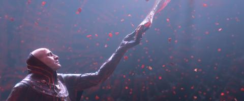 Diablo IV : Le jeu compte inclure des micro-transactions cosmétiques
