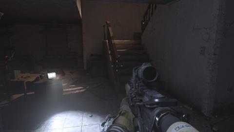 Call of Duty : Modern Warfare - Les joueurs de cet opus dépensent plus que les joueurs de Black Ops IIII