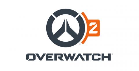 Overwatch 2 sur PS4