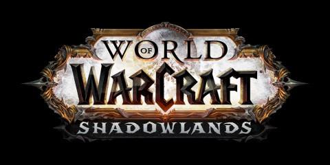 World of Warcraft : Shadowlands sur PC