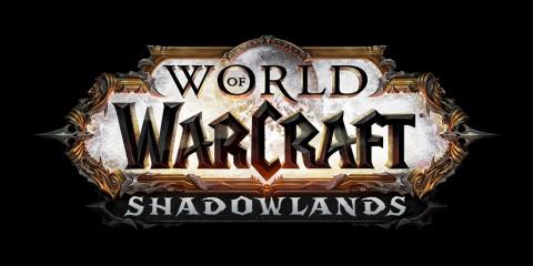 World of Warcraft : Shadowlands sur Mac