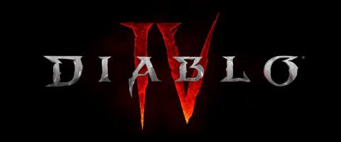Diablo IV sur PC