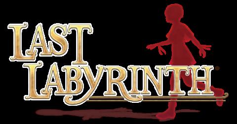 Last Labyrinth sur PS4