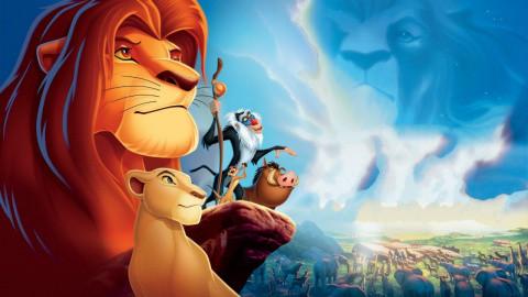 Solution complète et astuces Le Roi Lion