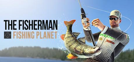 The Fisherman : Fishing Planet sur PS4