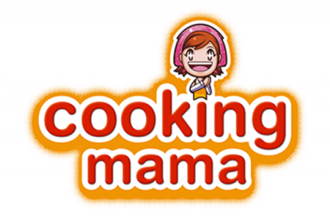 Cooking Mama : Coming Home to Mama sur Switch