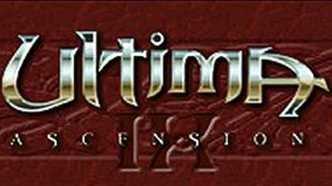 Wiki de Ultima 9 : Ascension