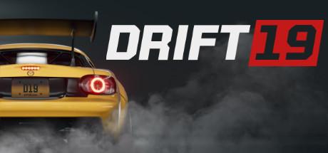 Drift19 sur PC