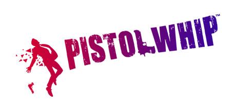 Pistol Whip sur PC