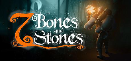 7 Bones and 7 Stones - The Ritual sur PC