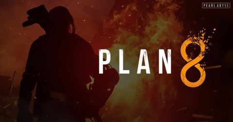 PLAN 8 sur PC