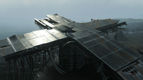 Commande n°62 – Réparation : relais chiral
