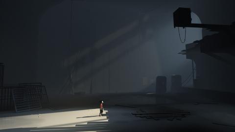 """Hideo Kojima : """"Une suite sera nécessaire, si les gens apprécient Death Stranding"""""""