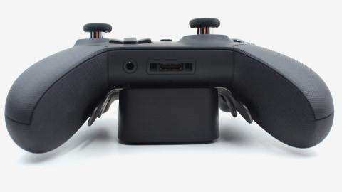 Manette Xbox Elite Série 2  : elle écrase la concurrence