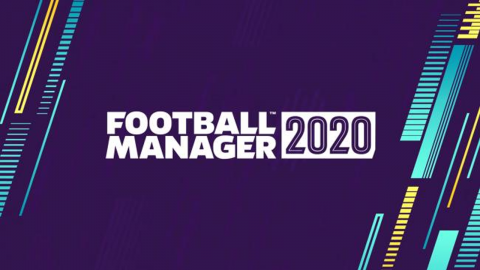 Football Manager 2020, solution complète