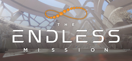 The Endless Mission sur PC