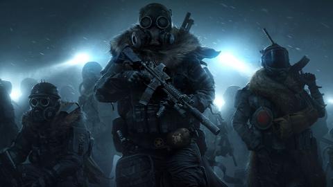 X019 : le résumé de la conférence Xbox qui donne le ton pour 2020 !