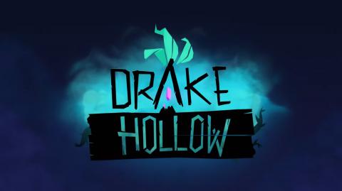Drake Hollow sur PC
